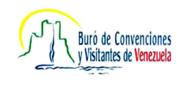 Buró de Convenciones y Visitantes de Venezuela