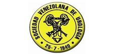 SOCIEDAD VENEZOLANA DE UROLOGIA